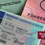 EU-Regeln zum Führerscheinumtausch werden umgesetzt – Tauschfristen in Deutschland