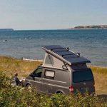 Mit dem Wohnmobil nach Schweden – 5 Tipps für eine Tour auf der Sonneninsel Gotland