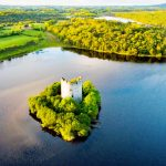 Schnuppertour – Eine Woche Irland mit dem Wohnmobil entdecken