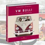 Für Sie gelesen – VW Bulli – Prospekte ab 1950