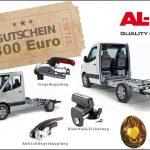 Al-Ko bringt im Jahr 2019 viele Innovationen – Gewinnen Sie hier einen 300-Euro-Gutschein