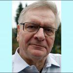 Der Kommentar – Peter Schwerdtmann zum Thema Elektromobilität und Regierungshandeln