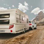 Al-Ko-Tipp – Wohnwagen und Wohnmobil jetzt urlaubsfit machen