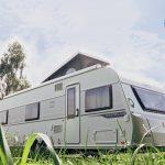 Familiencaravan – Mit dem Wohnwagen auf Tour ist cool und richtig angesagt