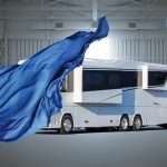 30 Jahre Luxusmobil Vario Perfect – Vario präsentiert die vierte Generation