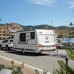 Fendt-Caravans 2020 – Neues Außendesign – mehr Technik
