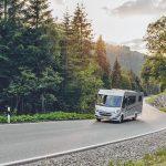 Freiheit statt Flugscham – Nachhaltig reisen mit dem Wohnmobil