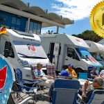 30 Jahre Reisemobil Union – Die Historie der grössten Reisemobil-Nutzerlobby