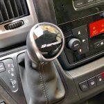Schalten und schalten lassen – Ratgeber Automatikgetriebe im Wohnmobil
