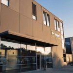 DexKo Global Inc. unterzeichnet Vertrag zur Übernahme von Sitzhersteller Aguti