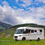 Praxis-Test des Monats – Reisemobil – Eura Integra Line 695 QB