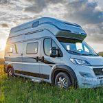 Goldener Oktober – goldene Zeit für Reisemobil- und Caravan-Fans