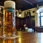 Auf den Spuren der Hopfenkaltschale – Eine Bier-Tour um den Bodensee