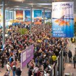 Messe CMT 2020 – Die ganze Vielfalt von Reise und Caravaning