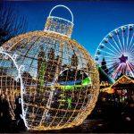 Niederlande – sechs Tipps für die Vorweihnachtszeit
