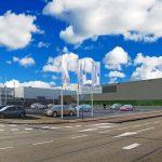 Lippert Industries LCI übernimmt niederländische Polyplastic Group
