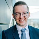 Marian Möbius wird neuer Manager Corporate Communications bei Al-Ko Fahrzeugtechnik