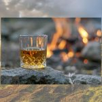 Slàinte mhath – Die besten Touren durch Whisky-Brennereien in Schottland