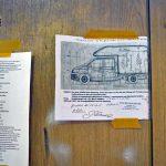 Das Pick Up Selbstbau-Projekt – Von der Pritsche zum Reisemobil – Teil 2 – Die Kabine