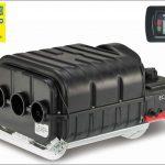 Messevorschau CMT 2020 – Teleco EcoEnergy – der Gasgenerator für alle Akkutypen