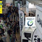 Messesplitter CMT 2020 – CMT-Start mit bestem Wochenende aller Zeiten