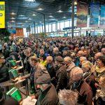 CMT 2020 – Weltweit größte Reise- und Freizeitmesse in Stuttgart eröffnet