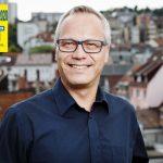 Messesplitter CMT 2020 – Der Drang nach draussen – Interview mit Andreas Braun