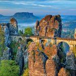 Ratgeber – Die zehn beliebtesten europäischen Nationalparks