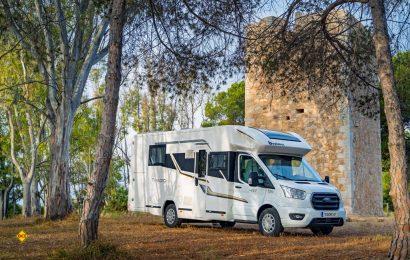 Der spanische Hersteller Benimar kommt mit einer Range von 30 Modellen wieder nach Deutschland auf den Markt. (Foto: Benimar)