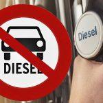 Fahrverbote in NRW vorerst vom Tisch – Umwelthilfe und Land NRW schließen Vergleich
