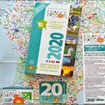 France Passion 2020 – Der direkte Weg zu Land und Leuten