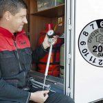 Sicherheitslücke – Gasprüfung nicht mehr Teil der Hauptuntersuchung