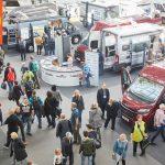 Freizeitmesse f.re.e 2020 München – Themenbereich Caravaning und Camping auf Wachstumskurs