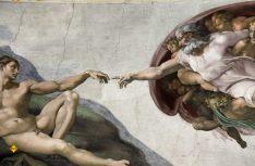 Eine der größten Kunstsammlungen der Welt ist in den zwölf Museen und fünf Galerien der Vatikanischen Museen in Rom zu bestaunen. (Foto: Holidu)