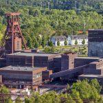 Reiseland Nordrhein-Westfalen digital erleben