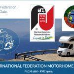 Europäisches Reisemobiltreffen und Jahreshauptversammlung der Reisemobil Union abgesagt