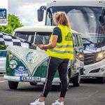 Jetzt anmelden – Vierte Womo-Rallye der Technik Caravane startet Mitte Juni