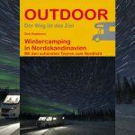 Für Sie gelesen – Wintercamping in Nordskandinavien