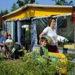 Bundesverband der Campingwirtschaft zeigt Lösungen für Restart des Campingtourismus