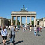 Deutscher Tourismus Verband – Perspektiven für einen kontrollierten Neustart des Deutschlandtourismus