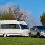 Kurz vorgestellt – Caravan Hobby De Luxe 460 SFf – Komfortabler Paar-Tourer