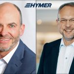 Wechsel in der Geschäftsführung der Hymer GmbH