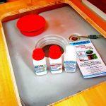 Tipps vom Wasser-Peter zum Frühjahrsputz – Multiman Teil 2 – Gründliche Tankreinigung