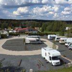 Neustart im Tourismus – Arbeitskreis Reisemobil-Tourismus präsentiert Plan für Post-Corona