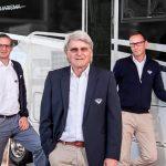 Concorde – Hersteller von Luxus-Reisemobilen sagt Teilnahme am Caravan Salon 2020 ab