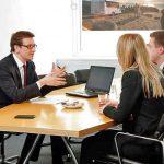 DCHV – Handelsverband registriert positive Signale aus dem Caravaning-Fachhandel