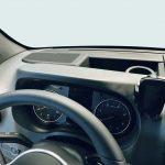 Neuheiten Saison 2021 – Jehnert bringt Sound System für den Mercedes Sprinter