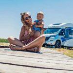 Vermieter Rent and Travel garantiert weiter kostenfreies Umbuchen
