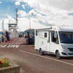 Reiseveranstalter ACSI – So sorgen Campingplätze in Europa für coronafreies Campen