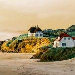 """Dänische Regierung beschließt """"Sommerpaket"""" zur Unterstützung des Tourismus"""